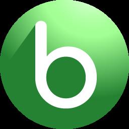 Buyural.com mticaret uygulaması